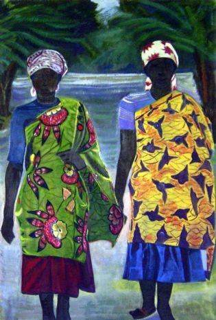 http://www.pressclub.com.br/pressclub/img/th/%7B91B0CE6C-5BCE-4B08-B6E8-409F8A47D553%7D_Mulheres%20Africanas.jpg
